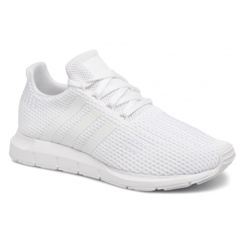 adidas chaussure femme,Chaussures & vêtements Adidas pas cher