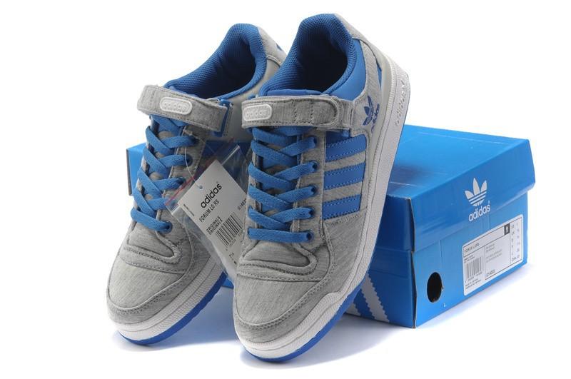 adidas chaussures securite,Chaussures & vêtements Adidas pas cher