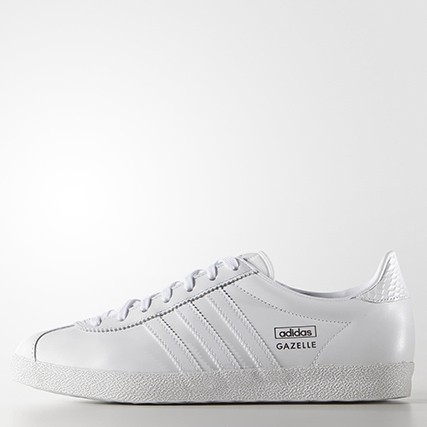 adidas femme gazelle blanche,Chaussures & vêtements Adidas pas cher