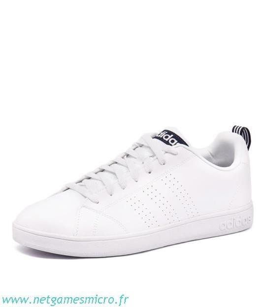 adidas femme neo blanche,Chaussures & vêtements Adidas pas cher