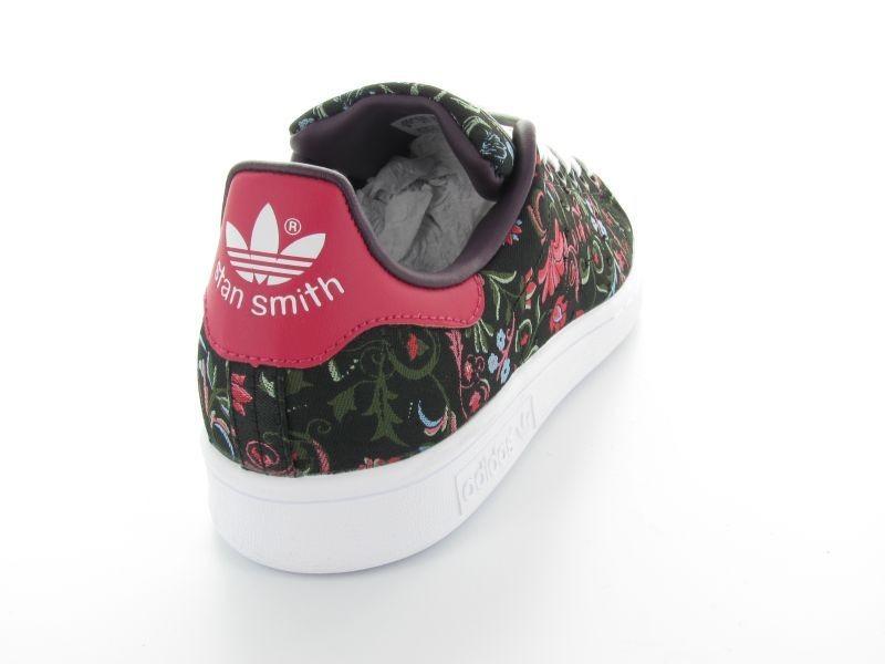 adidas fleurie stan smith,Chaussures & vêtements Adidas pas cher