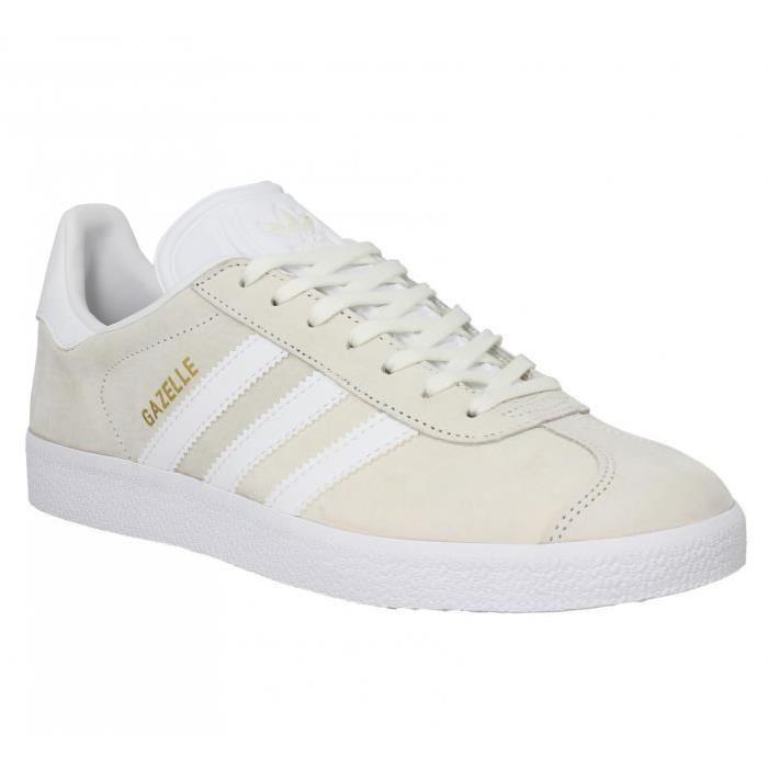 adidas gazelle beige femme,Chaussures & vêtements Adidas pas cher