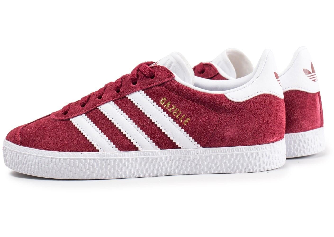 adidas gazelle enfant 36,Chaussures & vêtements Adidas pas cher