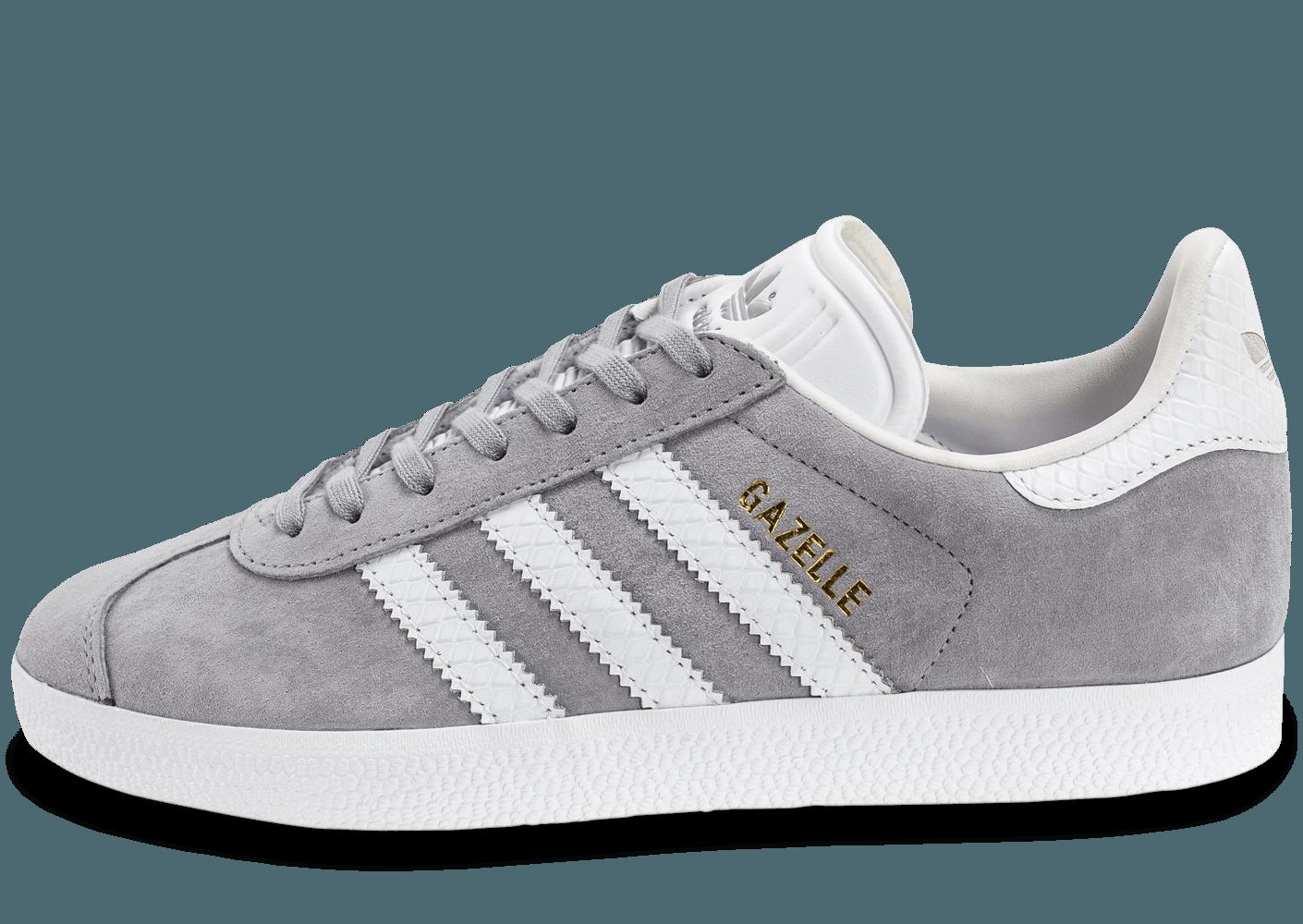 adidas gazelle femme gris clair,Chaussures & vêtements Adidas pas cher