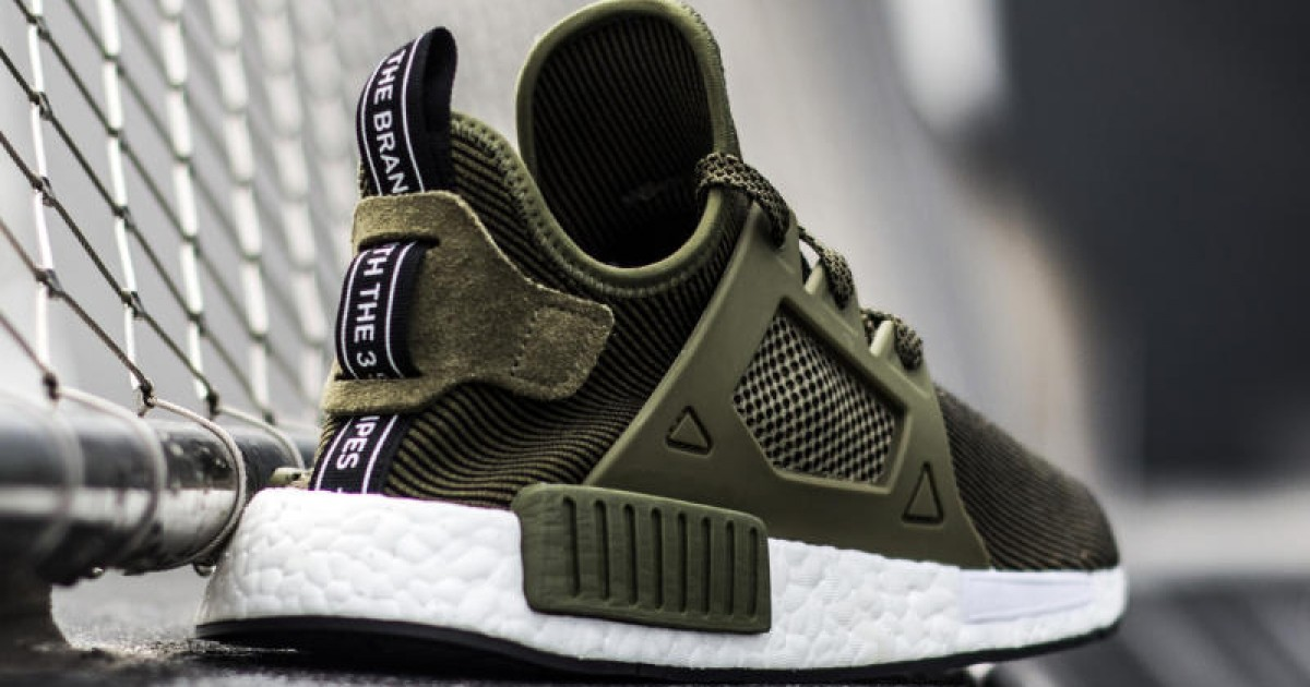 adidas homme chaussures nmd,Chaussures & vêtements Adidas pas cher