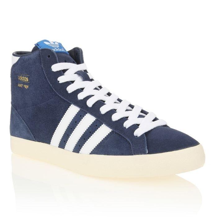adidas homme gazelle montante,Chaussures & vêtements Adidas pas cher