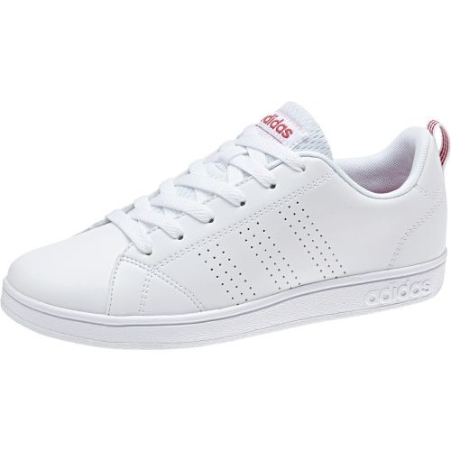 adidas neo fille rose,Chaussures & vêtements Adidas pas cher