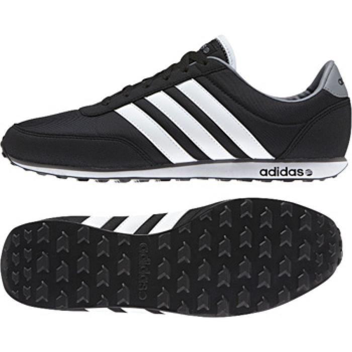 adidas neo label homme,Chaussures & vêtements Adidas pas cher