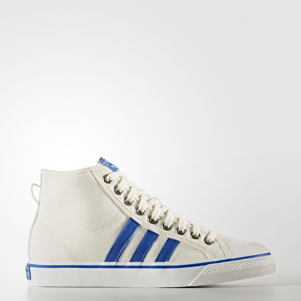 adidas nizza montante,Chaussures & vêtements Adidas pas cher