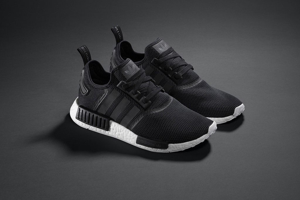 adidas nmd r1 noir homme,Chaussures & vêtements Adidas pas cher