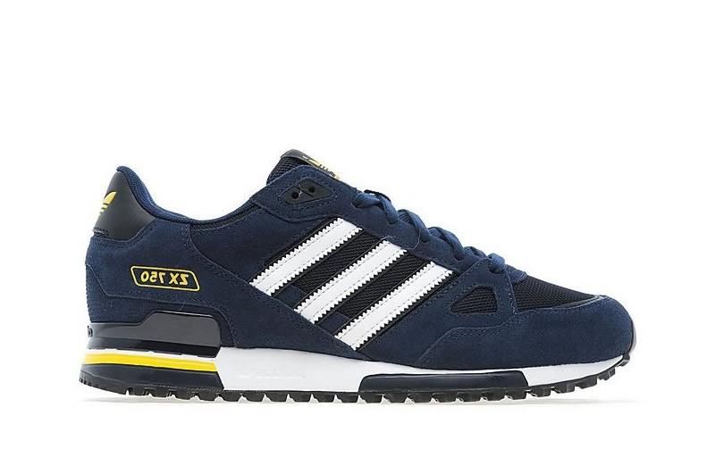 adidas originals homme basket,Chaussures & vêtements Adidas pas cher
