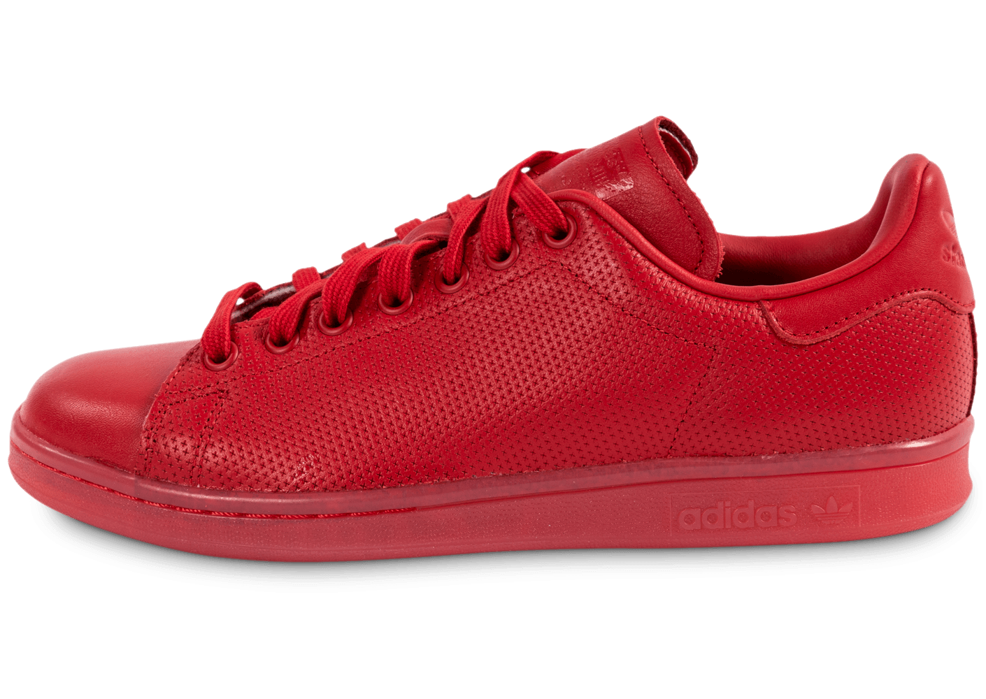 adidas stan smith homme rouge,Chaussures & vêtements Adidas pas cher