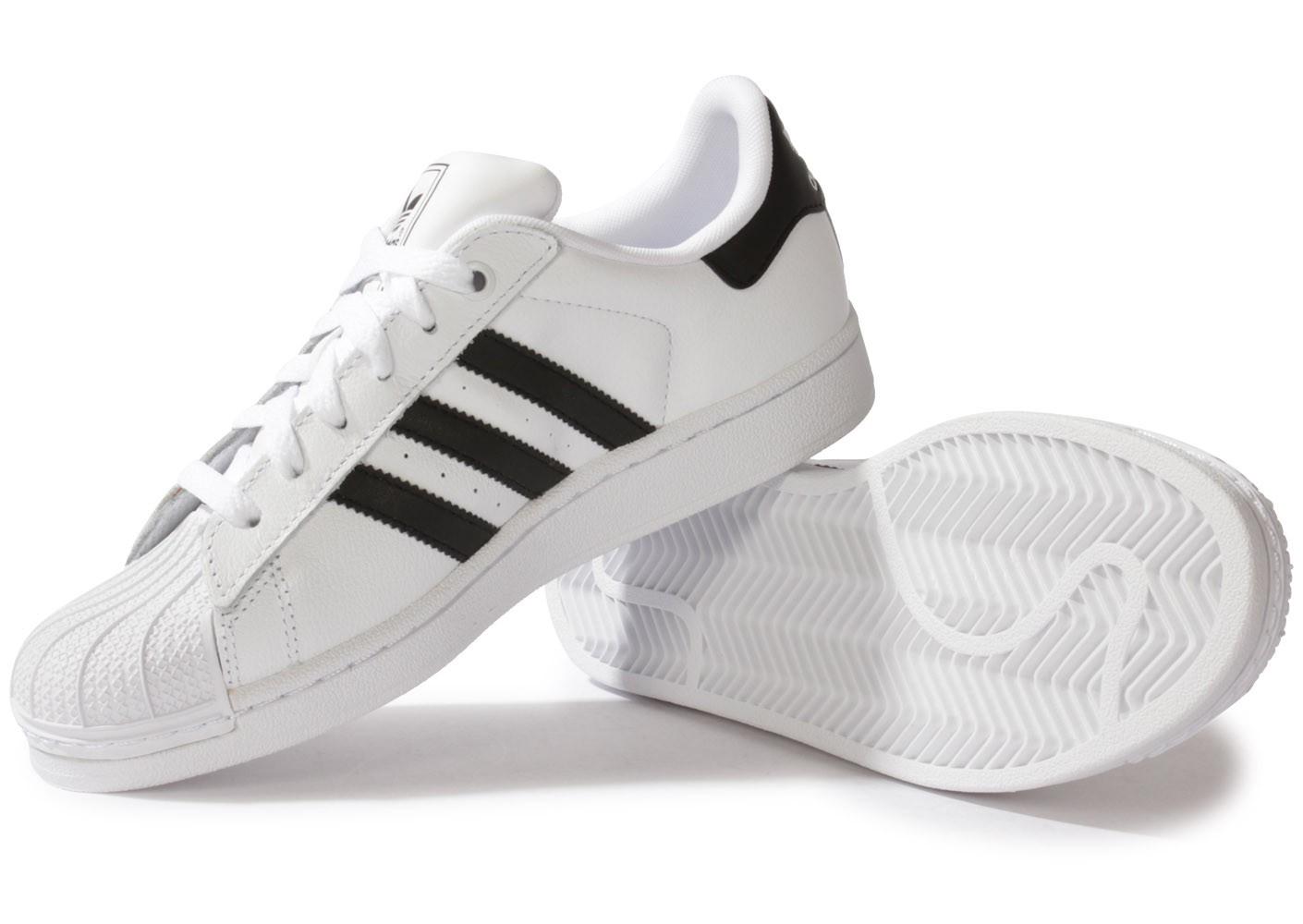 adidas superstar femme 41,Chaussures & vêtements Adidas pas cher