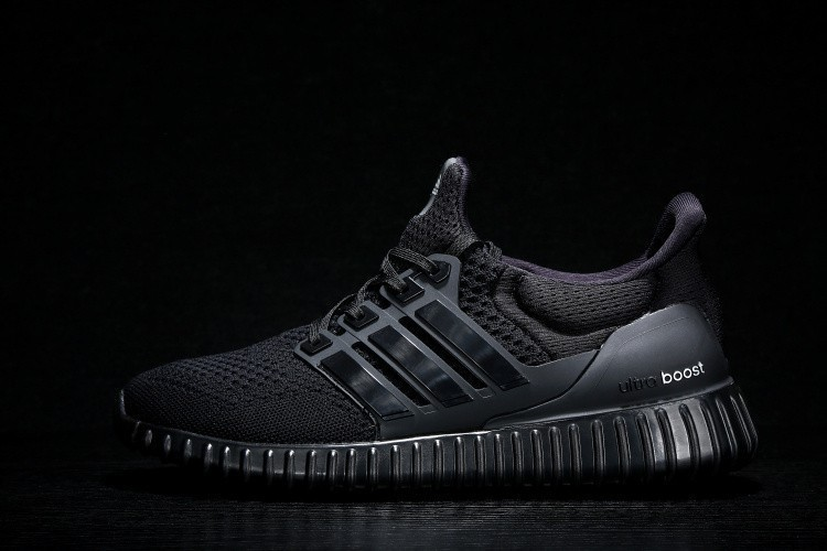 adidas ultra boost homme noir,Chaussures & vêtements Adidas pas cher