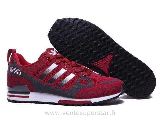 adidas homme chaussures zx 750