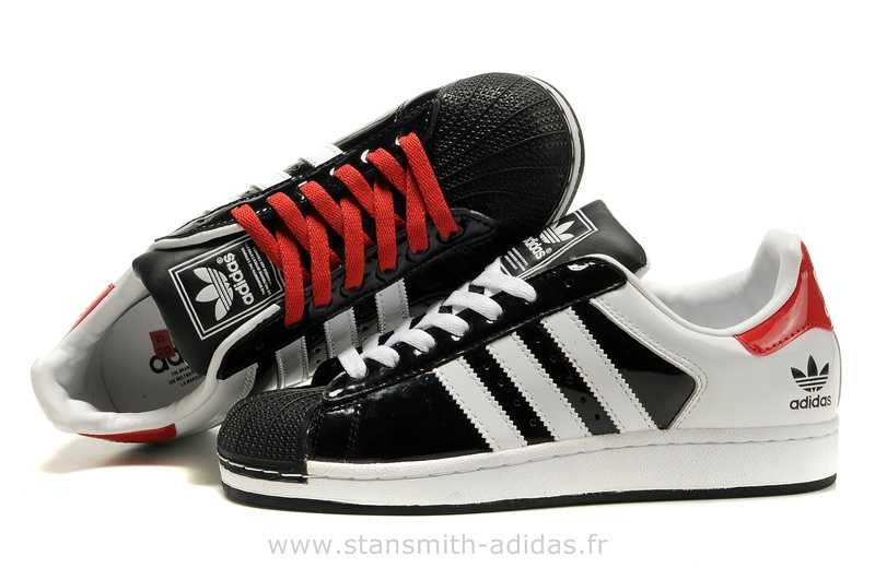 basket adidas hommes superstar original,Chaussures & vêtements ...