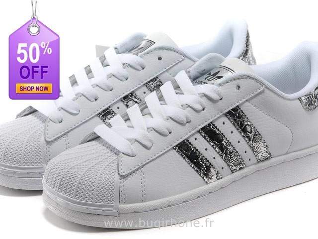 basket superstar adidas homme,Chaussures & vêtements Adidas pas cher