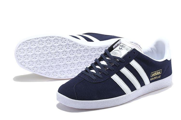 baskets homme adidas gazelle,Chaussures & vêtements Adidas pas cher