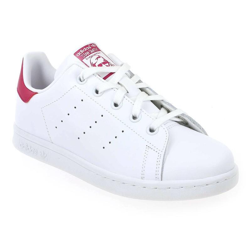 chaussure adidas pour enfant fille,Chaussures & vêtements Adidas ...