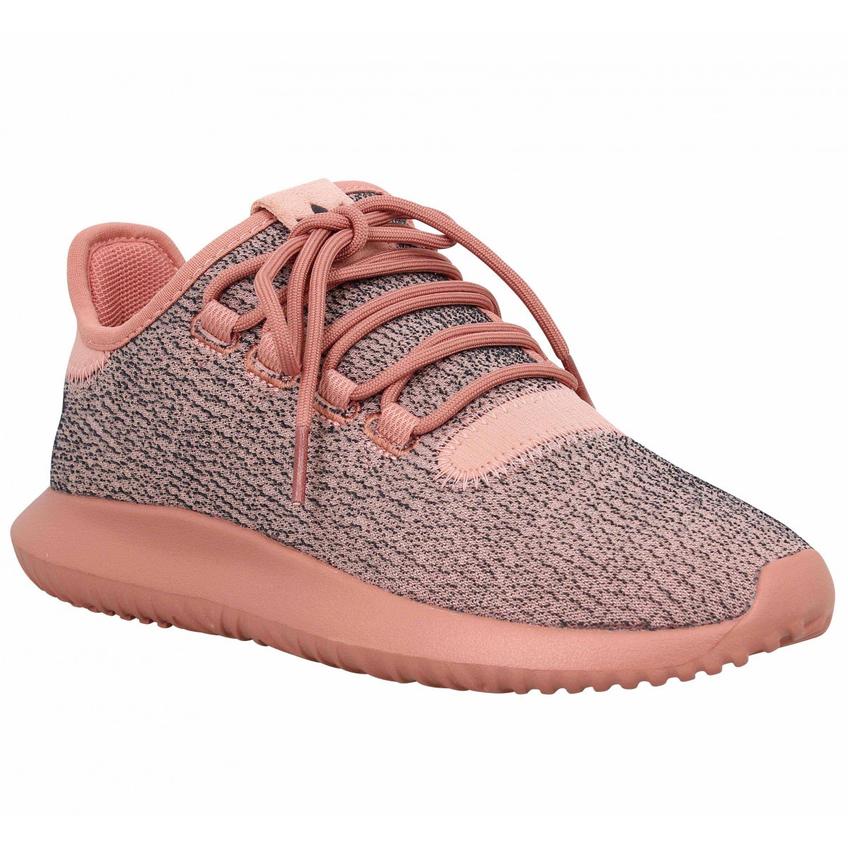 chaussure adidas tubular femmes,Chaussures & vêtements Adidas pas cher