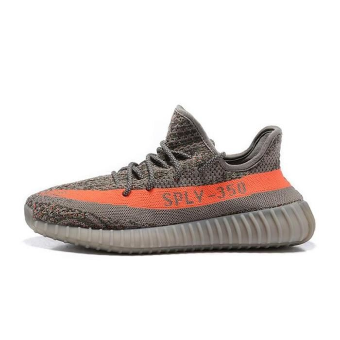 chaussure adidas yeezy 350,Chaussures & vêtements Adidas pas cher