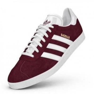 chaussure femme gazelle adidas,Chaussures & vêtements Adidas pas cher