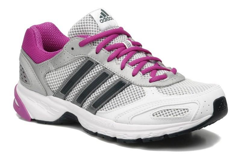 Soldes > adidas sport homme > en stock