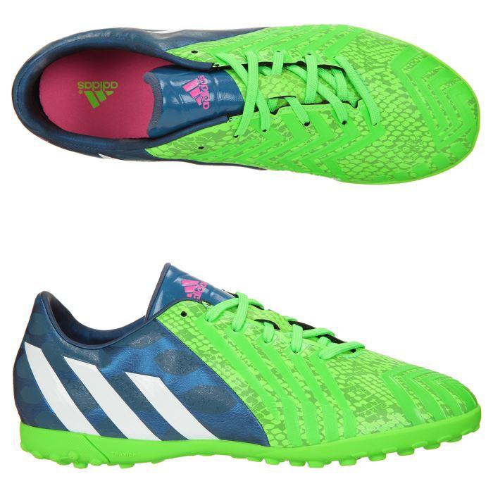 chaussures foot salle adidas predator enfants,Chaussures ...