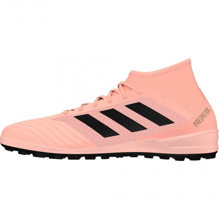 foot chaussure homme adidas,Chaussures & vêtements Adidas pas cher