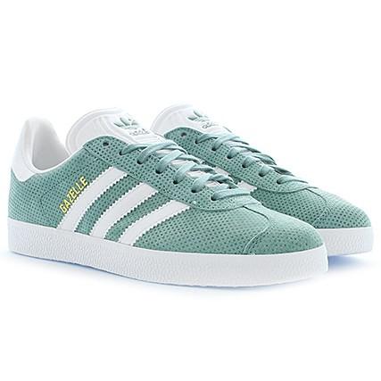 gazelle femme adidas 38,Chaussures & vêtements Adidas pas cher