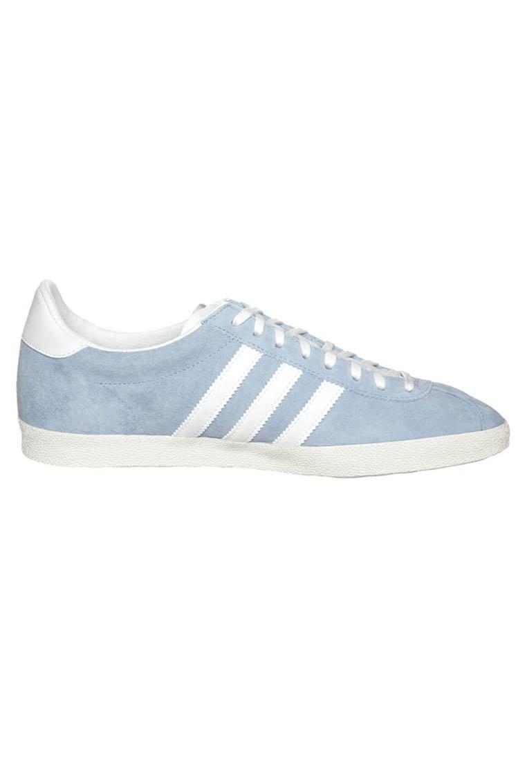 gazelle femme adidas bleu clair,Chaussures & vêtements Adidas pas cher