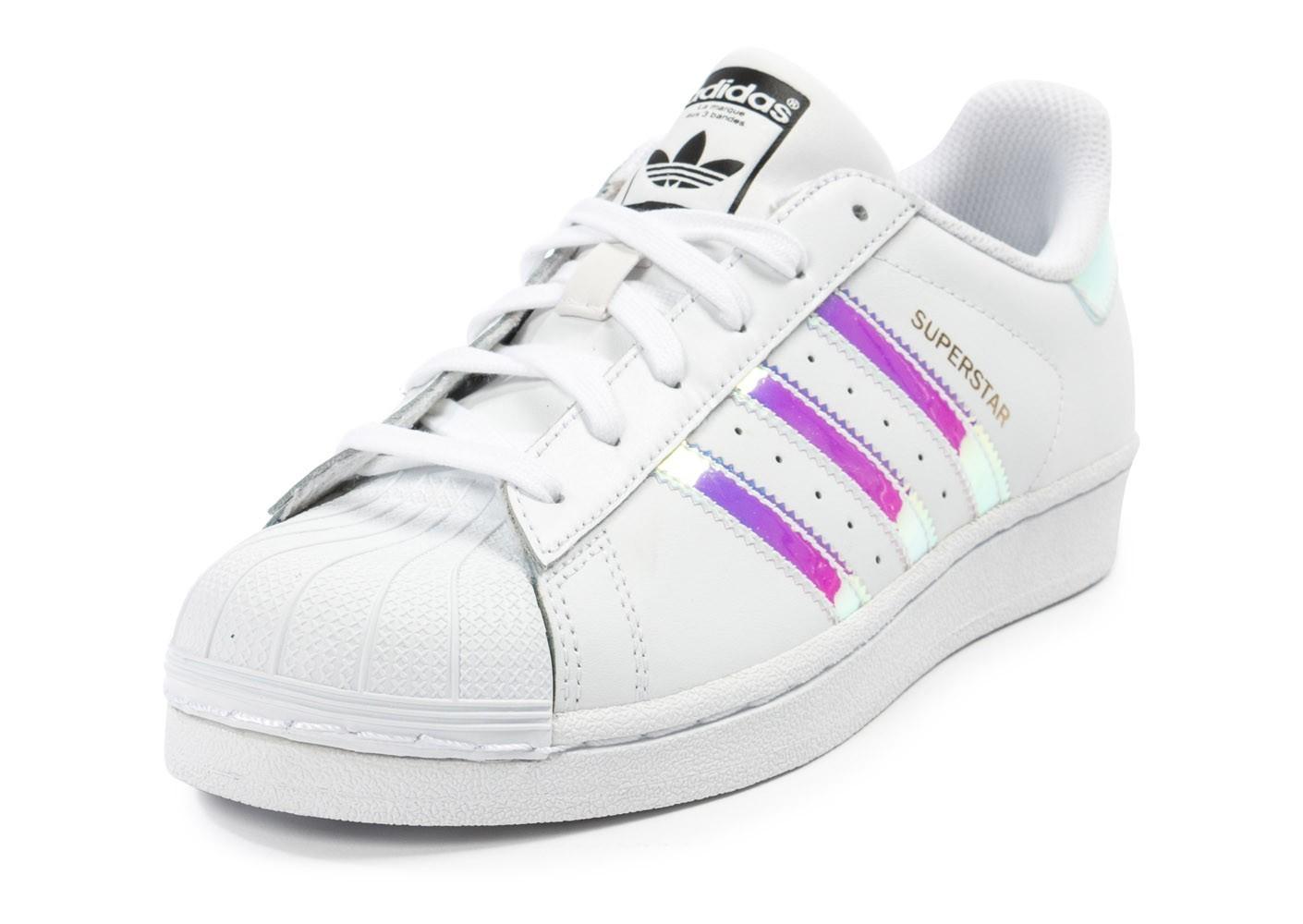 superstar brillante adidas,Chaussures & vêtements Adidas pas cher