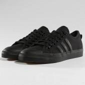 chaussure adidas homme nizza