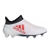 chaussure de foot adidas ace x
