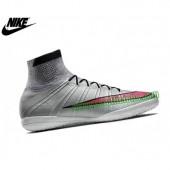 chaussure de foot salle adidas montante