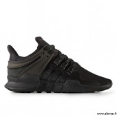 chaussure noire taille 38 adidas