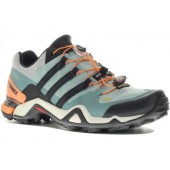 chaussure running de running adidas