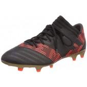 chaussures de football homme adidas nemeziz