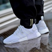 nmd adidas homme