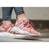 nmd adidas rose