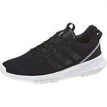 adidas chaussure 41