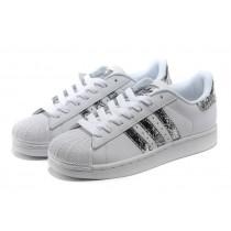 adidas femme chaussures pas cher
