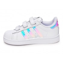 adidas superstar enfant 21