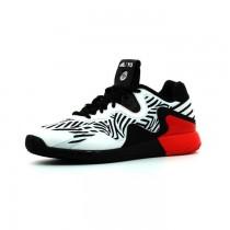 adidas tennis chaussure adizero