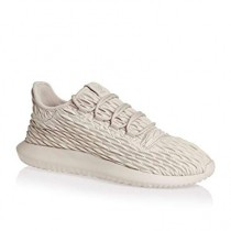 adidas tubular shadow beige
