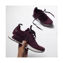 basket adidas nmd r1 femme
