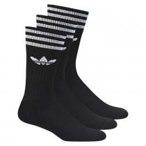 chaussettes adidas original noi