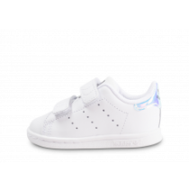 chaussure adidas taille 22