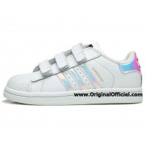 chaussure fille adidas 32