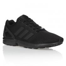 chaussure homme adidas zx flux